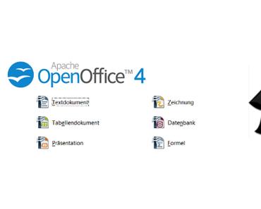 Apache diskutiert das Ende von Open Office