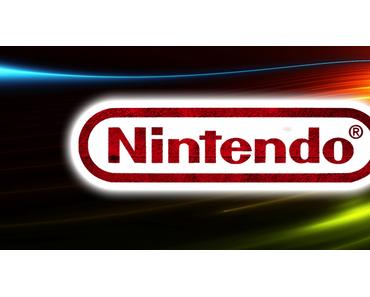 Nintendo: Unterlassungsklage gegen Game Jolt