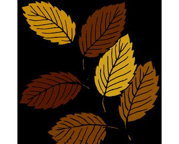Yil-Literatur beim Heidelberger Herbst - Erster Tag
