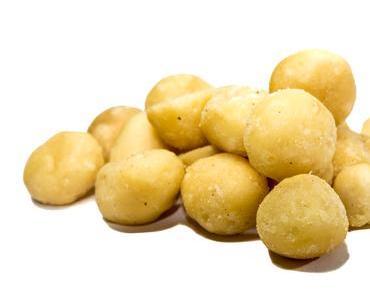 Tag der Macadamianüsse – der amerikanische National Macadamia Nut Day