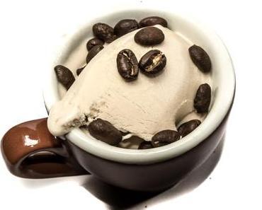 Tag des Kaffee-Eis – der amerikanische National Coffee Ice Cream Day