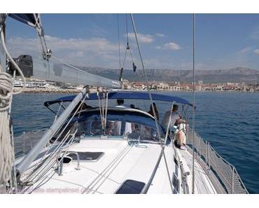 Unser Urlaub mit Piratenschatz, verzauberten Buchten und Stränden
