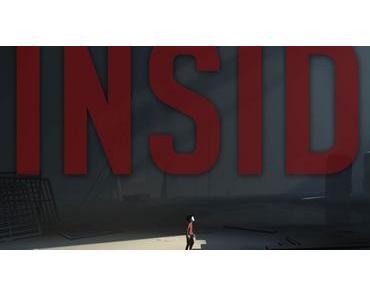 Inside: Der Indietitel im Test