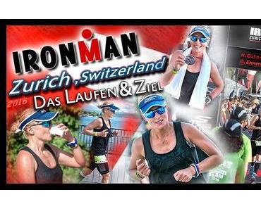 Ironman Switzerland: Meine erste Langdistanz – Teil IV