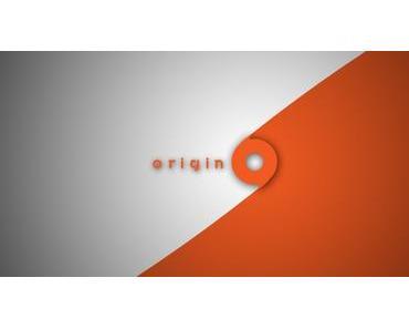 Origin: Neues Design in der Beta
