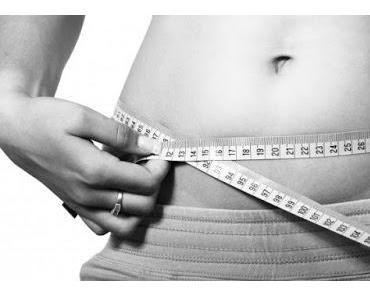 Warum ich Kalorien zählen nicht schlecht finde