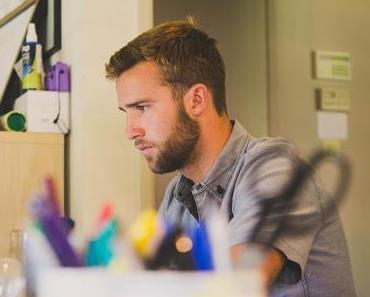 Neu als Junior Consultant – glänzen ab Minute 1
