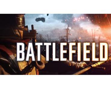 Battlefield 1: Finale Systemanforderungen bekannt gegeben