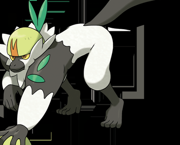 """""""Pokémon Sonne & Mond"""" – Neue Details und Unterschiede enthüllt"""