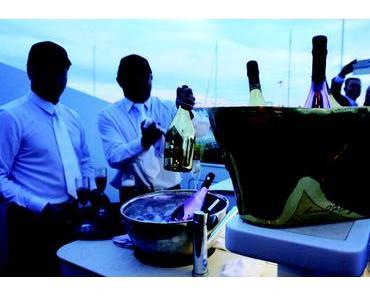 Von Haute Cuisine bis Haute Voiture | Rolls-Royce lud zum exklusivem Get-Together auf die Balearen