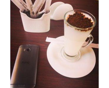 HTC Desire 10 Lifestyle Mittelklasse-Smartphone vorgestellt