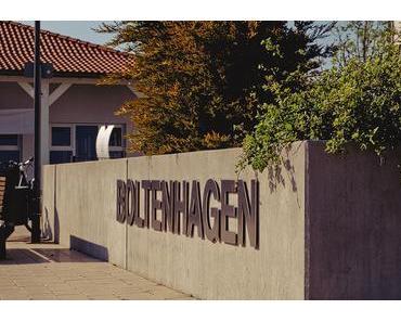 Boltenhagen. I