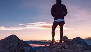 Warum Sport Morgen (mit Tipps Morgenmuffel)