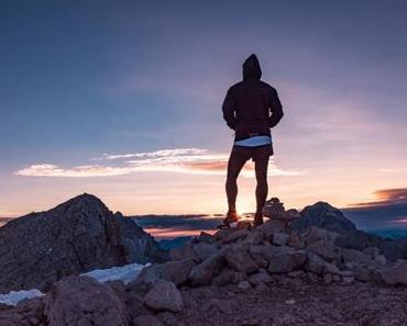 Warum Sport am Morgen so gut ist (mit Tipps für Morgenmuffel)