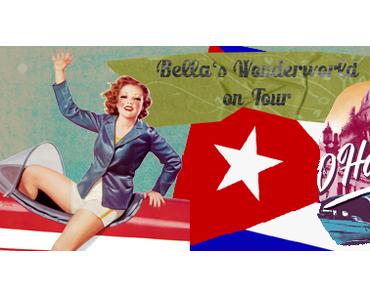Zwei Wochen Grünes Kuba erleben und entspannen am Strand von Varadero