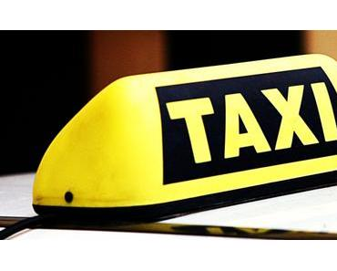 wieviele taxis gibt es in ihrer heimatstadt?