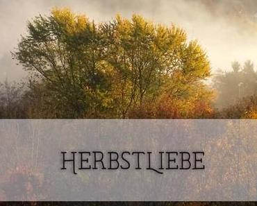 Herbstliebe – Ein Plädoyer für die goldene Jahreszeit