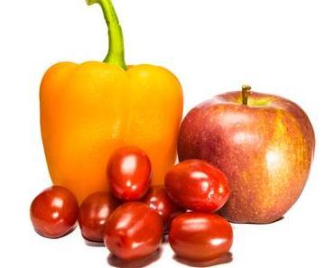 Weltvegetariertag – der internationale World Vegetarian Day