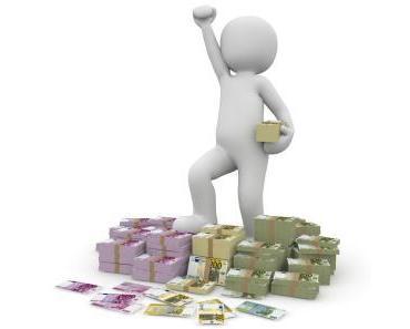Blog mit Gewinn verkaufen 💰 So geht´s