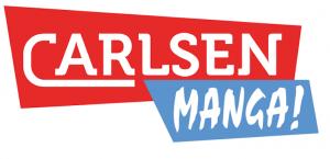 """Signierstunden von """"Carlsen"""" auf der Frankfurter Buchmesse 2016!"""