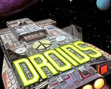 Lossless Droids – Star Peace (1978/2003) FLAC (tracks + .cue) music download