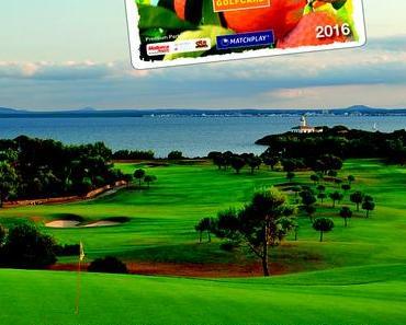 Die Mallorca Golfcard – Perfekter Begleiter zum Golfspielen auf Mallorca