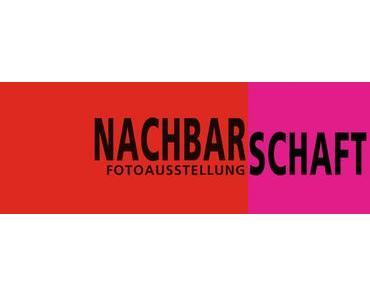 Nürnberg: Europäischer Architekturfotografie-Preis 2015