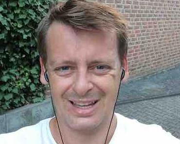 37-jähriger Profi stirbt beim Joggen