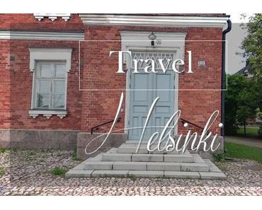 Travel   Helsinki