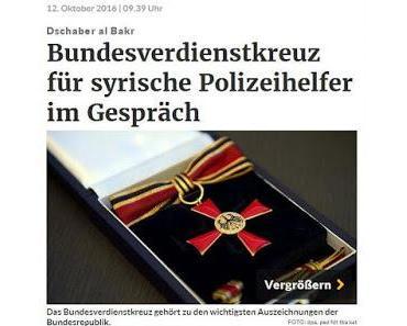 Irrenanstalt Deutschland, Teil 23905725729035287