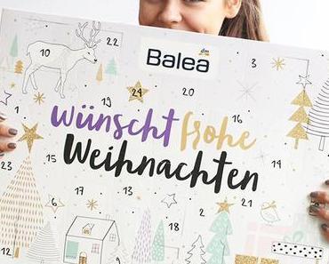 Die dm Österreich Neuheiten für den Oktober: