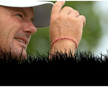 Profi Golfzirkus Teil 2