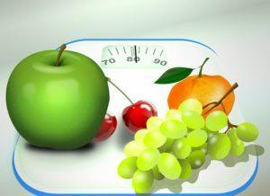 FoodControl App unterstützt Ernährungsumstellung
