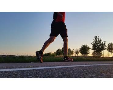 Lauf ABC – Lauftraining zur Verbesserung der eigenen Lauftechnik