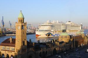 Wochenendeinkauf: Metropolen mit AIDAprima, Verlockung der Woche: Orient mitAIDAstella…..mit Bordguthaben!