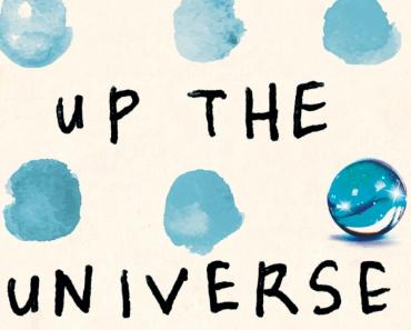 (Rezension) Holding up the universe - Jennifer Niven