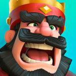 Clash Royal der Nachfolger von Clash of Clans – Ein Spiel mit Suchtfaktor