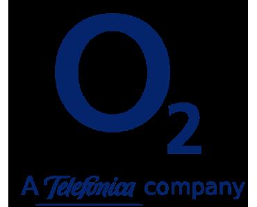 O2 durch Kundenbeschwerden im Fokus der Bundesnetzagentur