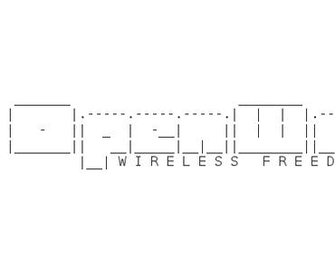 OpenWrt auf dem TP-Link TL-WR810N