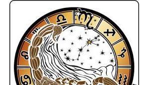 Sternzeichen* Skorpion