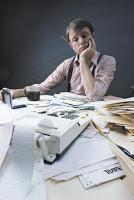 Business Storytelling - und auf einmal kapiert das Team, worauf es ankommt....