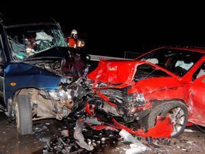 B.Z.: Autounfall Mitschunkeln