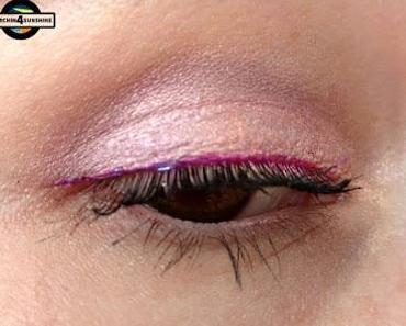 [Eyes] Moonshine Mineral Make-Up Lidschatten August