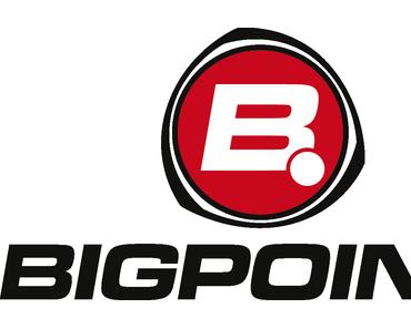 Finde deinen Job in der Spielebranche: Head of Audio Design bei Bigpoint