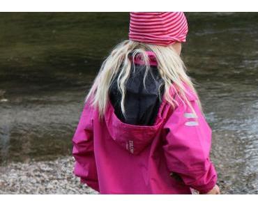 ISBJÖRN of Sweden – bärige Outdoorkleidung für Kinder