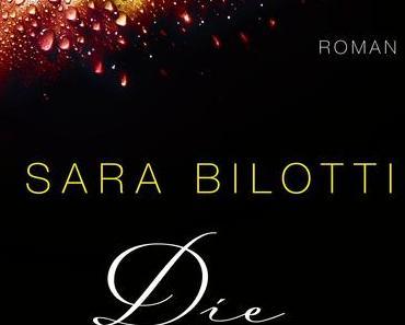 Ab in die Toskana - Band zwei  >> Die Verführte - Eleonoras geheime Nächte << Sara Bilotti