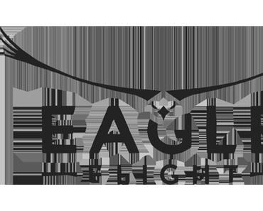 Eagle Flight - Das erste VR-Spiel von Ubisoft