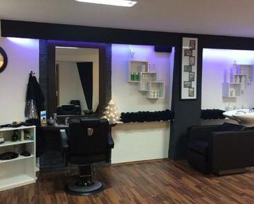 Gentlemen´s Club Barbershop Villingen-Schwenningen