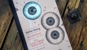 Verlag Bibliophile