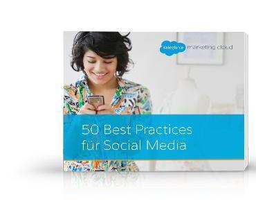 Social Media für Unternehmen: So finden Sie das passende Soziale Netzwerk